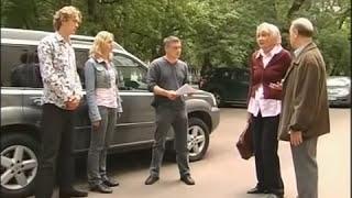 Detektivi 64 serija 2008 XviD SATRip lusik10
