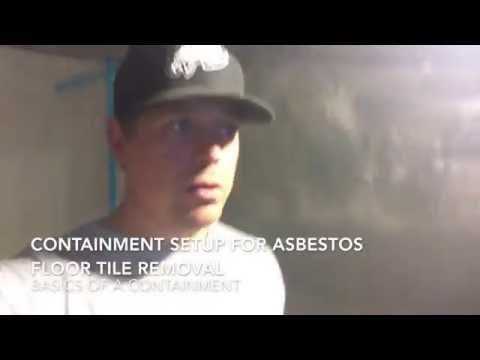 floor-tile-containment-|-kalispell-asbestos-abatement