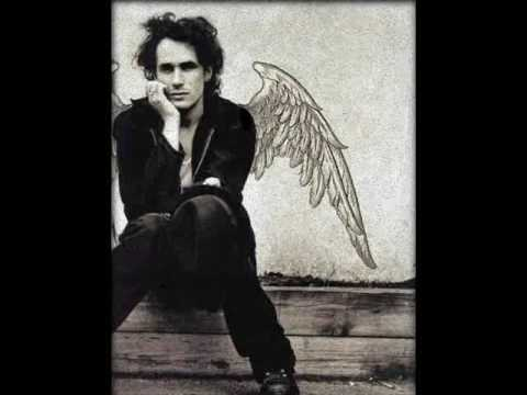 JEWEL BOX  - JEFF BUCKLEY