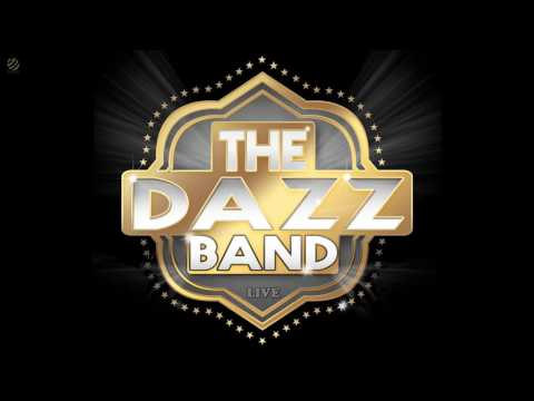 The Dazz Band Live - Funk with the best [HQ Audio]