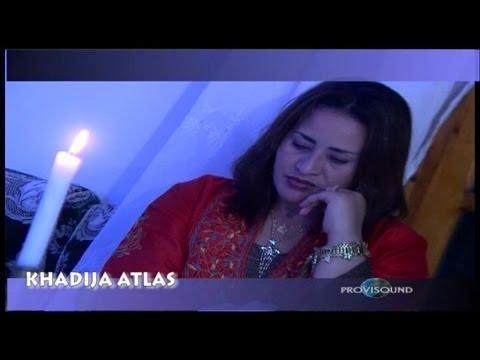 LABOAT AL ATLAS - Nta Liaaendi | Music , Maroc,chaabi,nayda,hayha, jara,alwa,100%, marocain