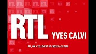La chronique de Laurent Gerra du mardi 12 novembre 2019