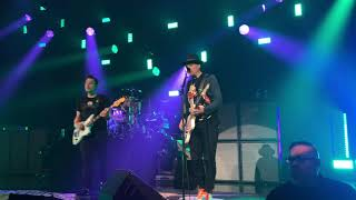 Blink 182 - Obvious Live (First Time W/ Matt Skiba) @ The Palms 10/26/18