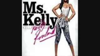 Kelly Rowland Flash Back