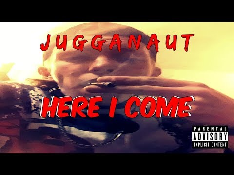 Jugganaut - Here I Come [Prod. by Trapman TwoThree] mp3