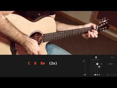 11 Vidas - Lucas Lucco  de violão simplificada