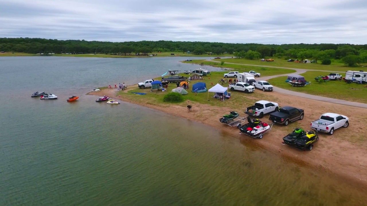 Jetski Lake Travis Pace Bend Park Camping Youtube Improved campsites are available by reservation only. jetski lake travis pace bend park camping