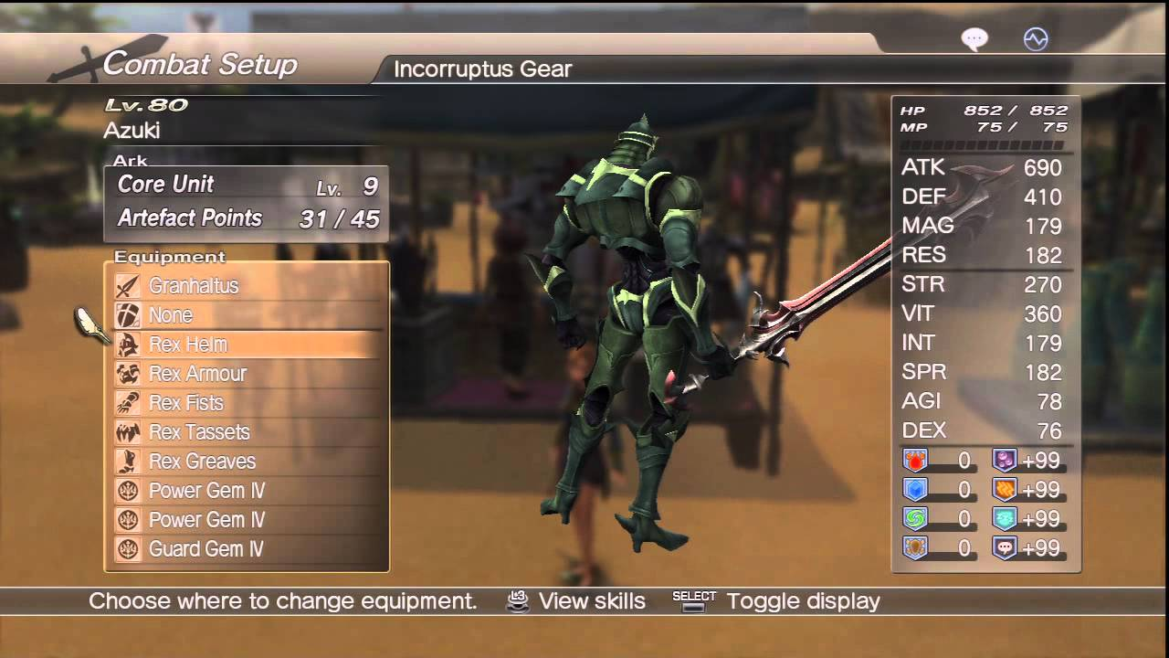 how to get free premium avatars for ps3
