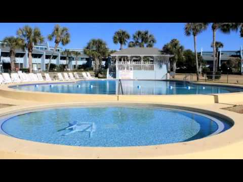 Residential for sale - 22400 FRONT BEACH 32, Panama City Beach, FL 32413