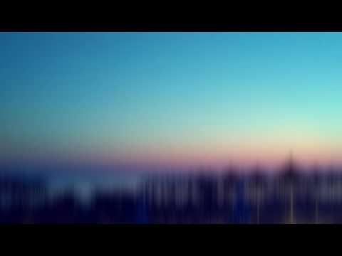 Dreampop / indiepop 2017