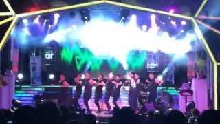 Gạt Đi Nước Mắt (Dance Ver) - Noo Phước Thịnh