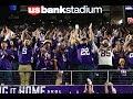 Tips On How To Become A Minnesota Vikings Fan