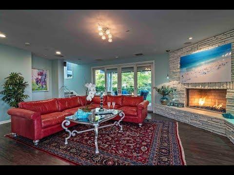 2127 Summerland Heights Ln | Exclusive Virtual Tour for Santa Barbara Listing  |  Teles Properties