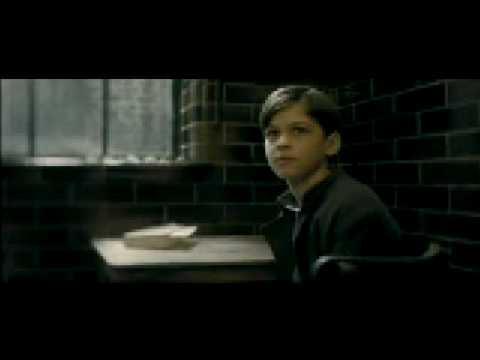 Harry Potter et le Prince de sang mêlé - Bande-annonce 1 (Français) streaming vf