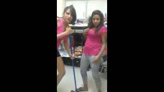 Indian College Girls Leaked Video