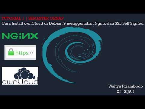cara-install-owncloud-di-debian-9-menggunakan-nginx-dan-ssl-self-signed