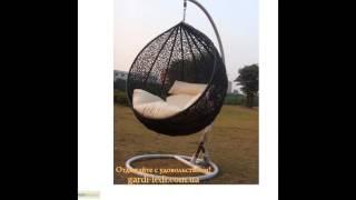 Кресла - качалки подвесные(Кресла - качалки подвесные http://kresla.vilingstore.net/Kresla--kachalki-podvesnye-i207095 Изготавливаем подвесное кресло. Кто же в..., 2016-05-30T10:21:30.000Z)