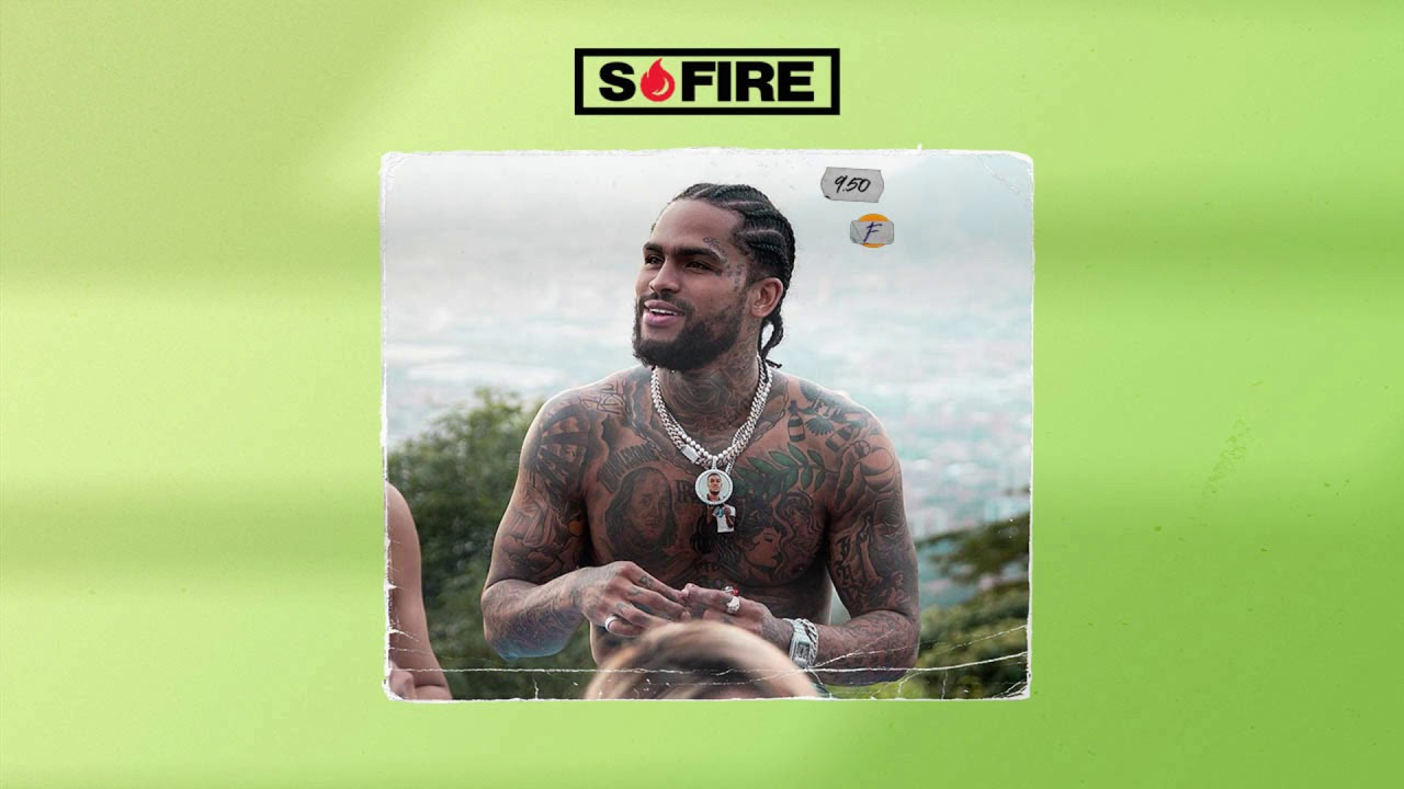 """[FREE] Dave East Type Beat 2021 x Meek Mill Type Beat 2021 """"Mercedes Talk"""" (Prod By.Sdotfire)"""