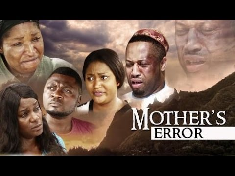 "Lol! Queen Shows Her Wrestling Skills In ""Mother's Error"""
