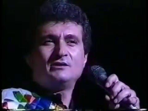 PAUL BAGHDADLYAN Kantznen Tariner (Пол Багдадлян