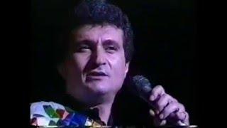 "PAUL BAGHDADLYAN kantznen tariner (Пол Багдадлян ""канцнен таринер"")"