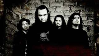 Moonspell | The Darkening Mp3
