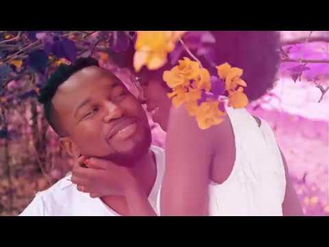 Banda Kakana - WENE (official video HD)