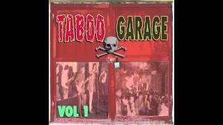 Tobacco Road - The Swamp Rats