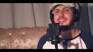 Promises Sam Smith Calvin Harris - Liam Stevenson COVER Video