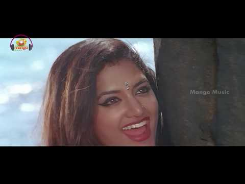 Kalala Manmada Video Song | Pokiri Pilla...