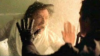 The prestige proved even further that christopher nolan wasn't a director to ignore. years later, we still can't get over film's central twist, which, li...