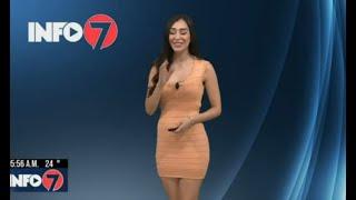 Karen Garcia 2021 06 24