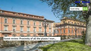 Save money booking hotel i portici bologna in bologna, italybook now https://book.ing.cx/portici...property locationwith a stay at hotel, you...