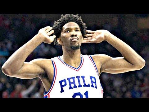 5 NBA Players Who Didn't Start Playing Basketball Until High School