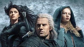 Co nie zagrało w Wiedźminie, czyli wszystkie potknięcia Geralta