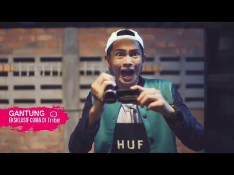 Gantung - Trailer 7