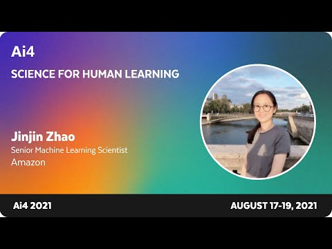 Science for Human Learning