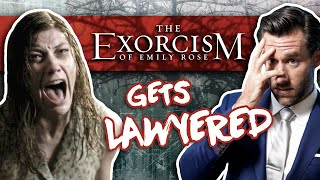 real-lawyer-reacts-to-the-exorcism-of-emily-rose-demons-or-negligence
