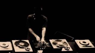 Portishead - Over (Habstrakt Dubstep Remix)