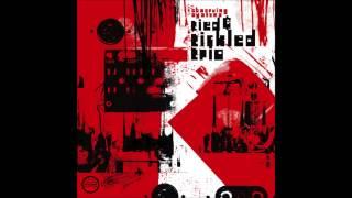 Tied & Tickled Trio - 3.4.E.