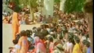 Ek Bar Kshama Karo Sai - Sai Bhajan