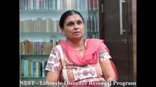 Case Diabetes Type Ii Hyperlipide Hypertension