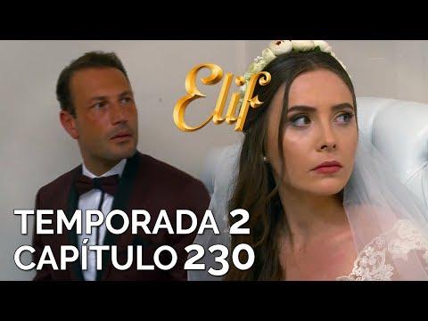 Elif Capítulo 413 (Final de Temporada) | Temporada 2 Capítulo 230 thumbnail