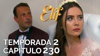 Video Elif Capítulo 413 (Final de Temporada)   Temporada 2 Capítulo 230 download MP3, 3GP, MP4, WEBM, AVI, FLV Juli 2018