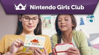 Animal Crossing: Happy Home Designer - It's your world. Design it! (Nintendo 3DS)