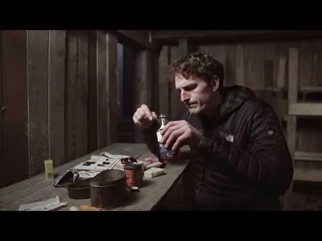 A Soldier's Food – WW1 Uncut: Dan Snow – BBC