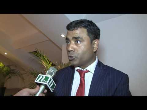 londonbdnews24-The Society of Bangladeshi Solicitors