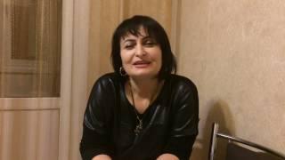 видео Где лечить зубы в Самаре