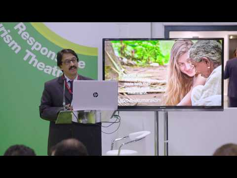 The Major Environmental Challenges: Carbon & Water