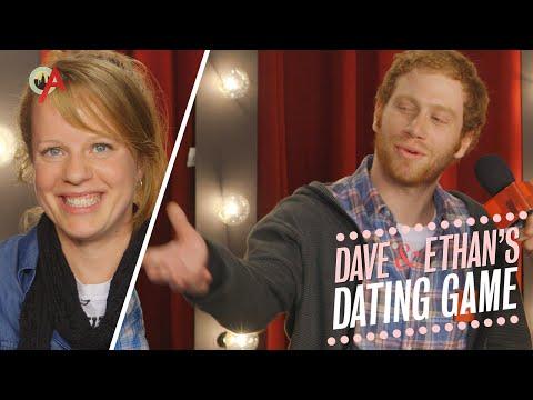 dating a graphics designer